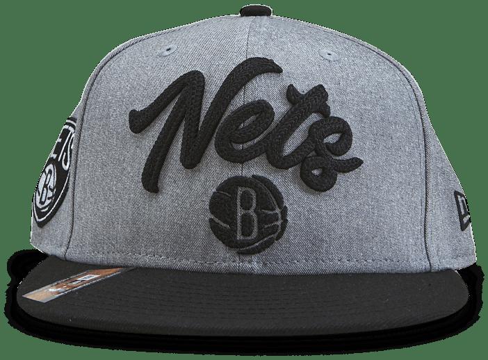 Nba20 Draft Em950 Brooklyn Nets