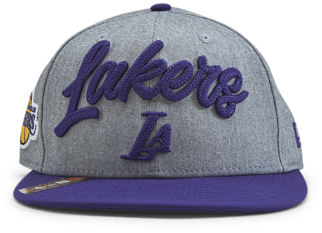 Nba20 Draft Em950 Lakers