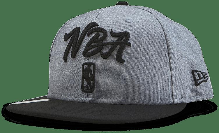 Nba20 Draft Em950 Logo