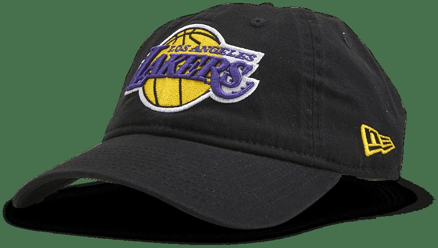 9Twenty Lakers