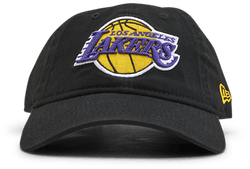 9Twenty Lakers