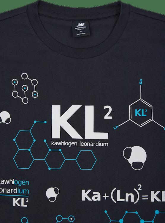 Kl2 Element Tee