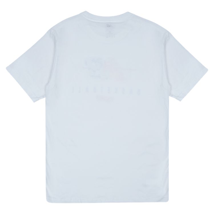 Seismic Moment Tee