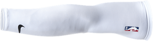 Elite Sleeves White