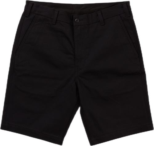 Work Short Black