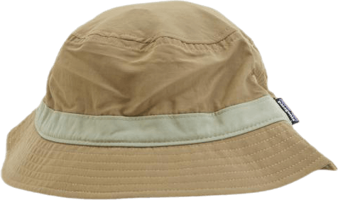Wavefarer Bucket Hat Green