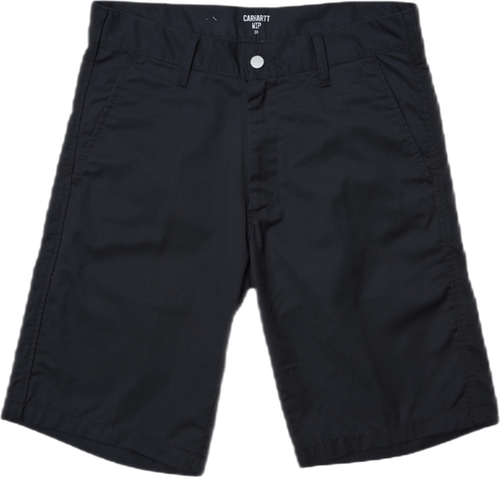 Presenter Shorts Black