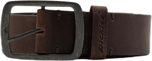 Eagle Lake Belt Brown