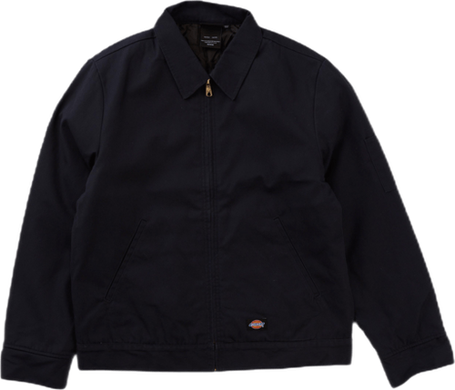 Eisenhower Jacket Blue