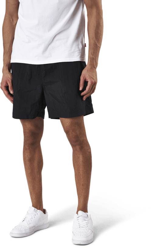 Acg Shorts Black