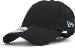9forty Basic Cap Black