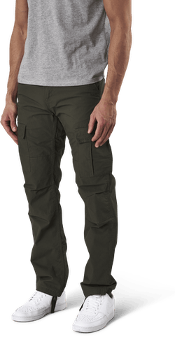 Aviation Pant Cypress