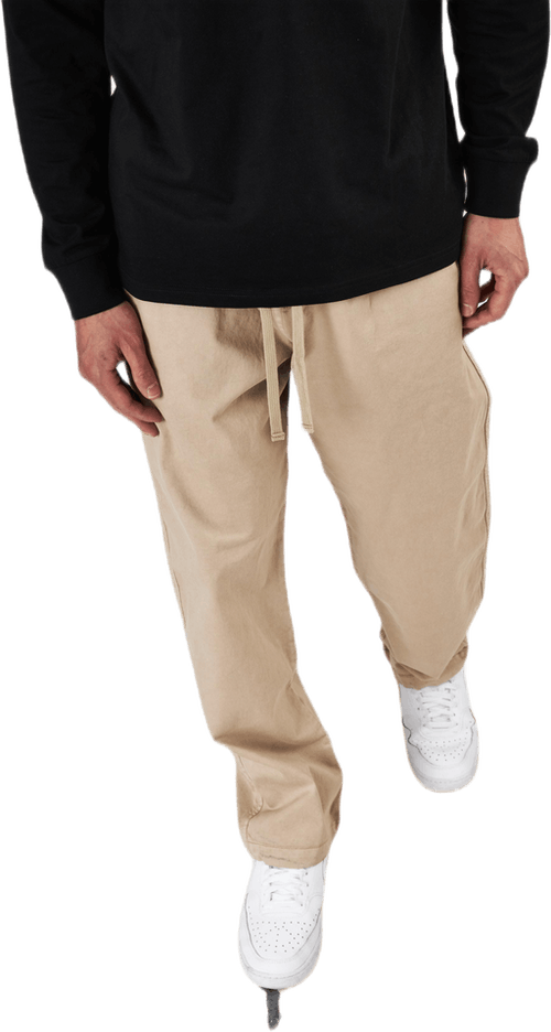 Lawton Pant Wall /---