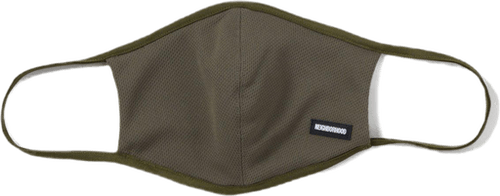 Guardian / E-mask Olive Drab