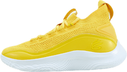 Curry 8 Taxi