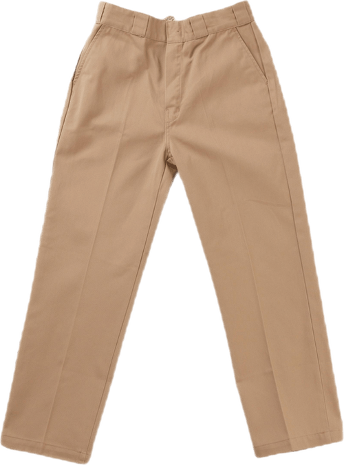 Elizaville Fit Work Pant Khaki