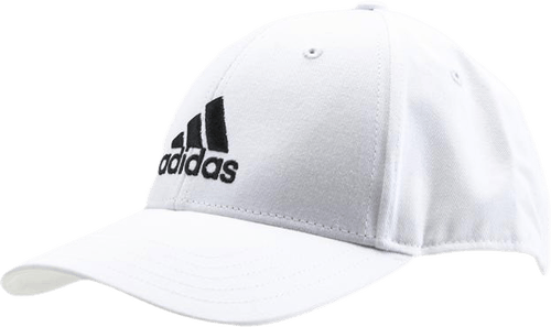 Baseball Cap Cotton Vit