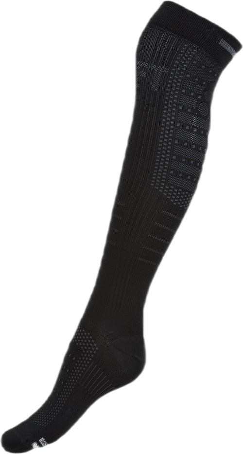 ADV Dry Compression Sock Black