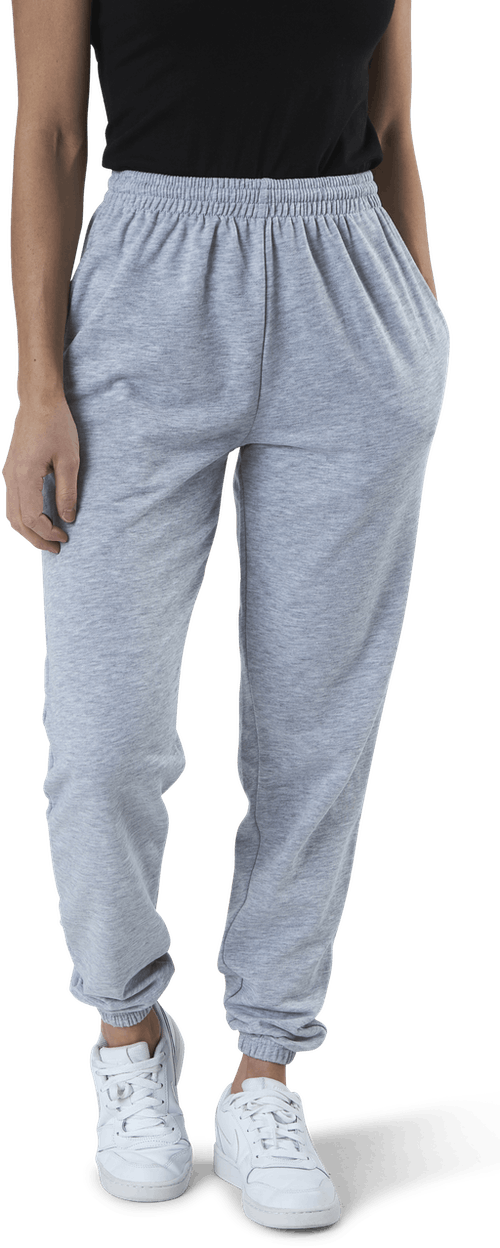 Lola 90s Sweatpant Grey