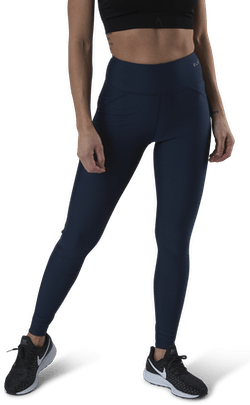 Control Tights 2.0 Blue