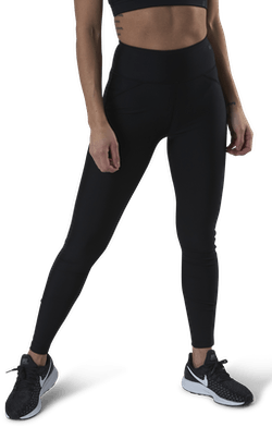 Control Tights 2.0 Black