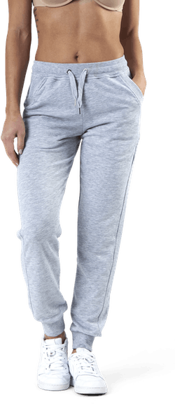 Misha Sweatpants Grey