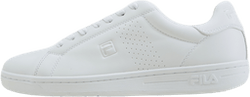Crooscourt 2 low White
