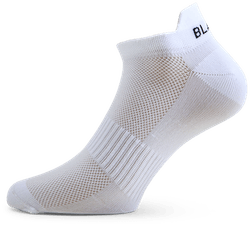 3-pack Training Socks White