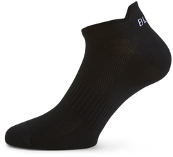 3-pack Training Socks White/Black/Grey