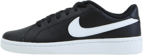 Court Royale 2 Low White/Black