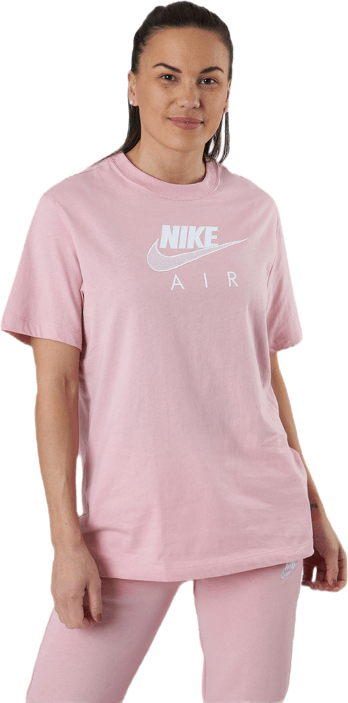 Nsw Air Bf Top Pink