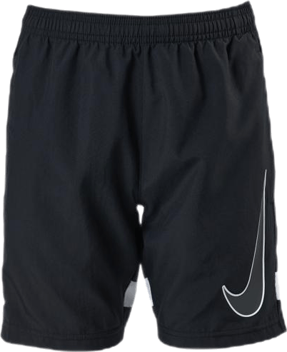 Dri-FIT Academy Shorts Jr Black