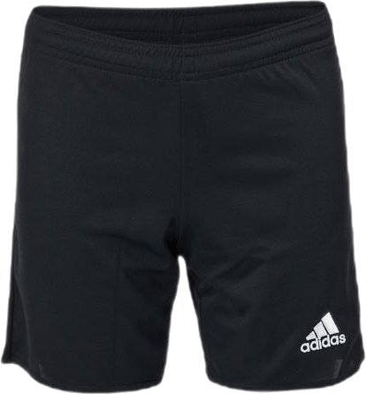 Parma 16 Short White/Black