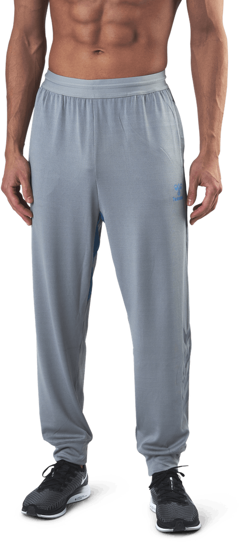 Invicta Sweatpants Blue