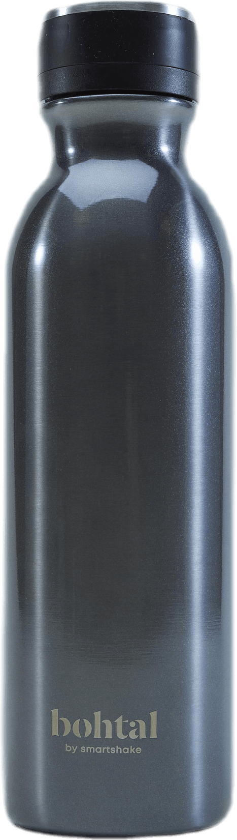 Bothal Insulated Flask 600ml Grey