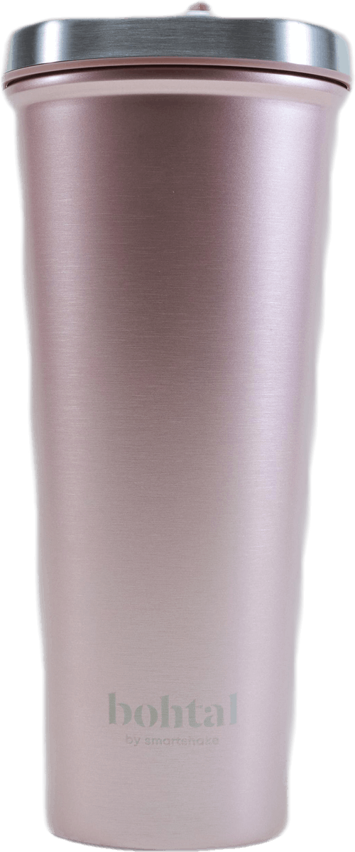 Bothal Insulated Tumbler 750ml Pink