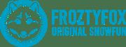 Froztyfox