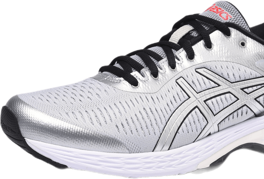 X Harmony Gel-kayano 25 Gray
