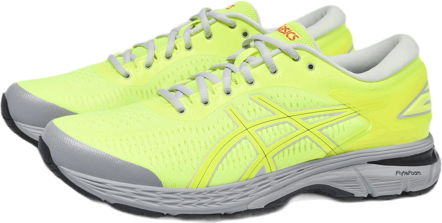 X Harmony Gel-kayano 25 Yellow