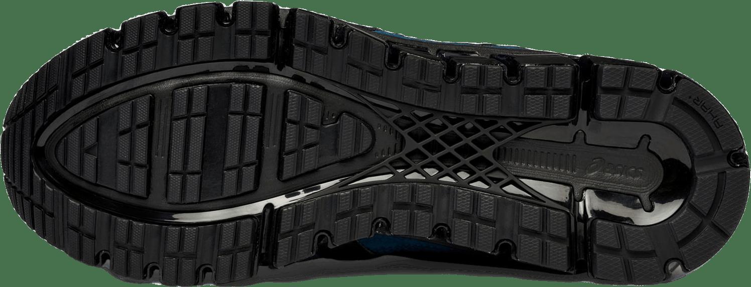 Gel-kayano 5 360 Black
