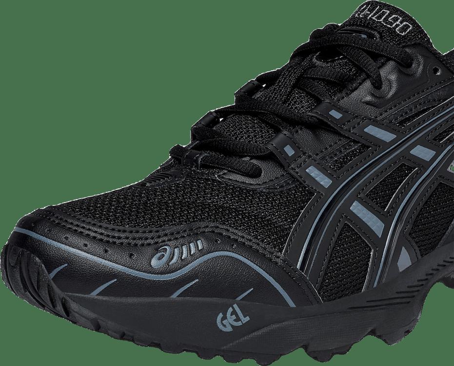 Gel-1090 Black