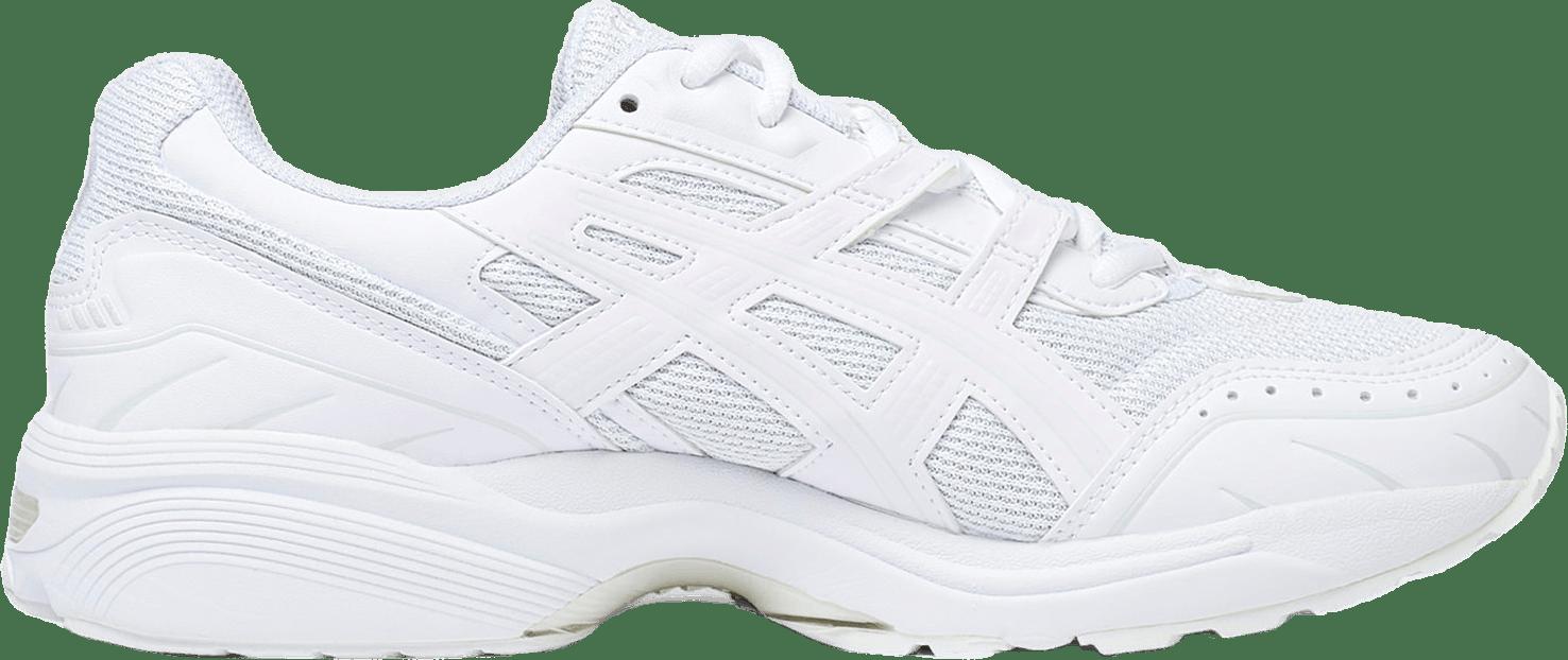 Gel-1090 White
