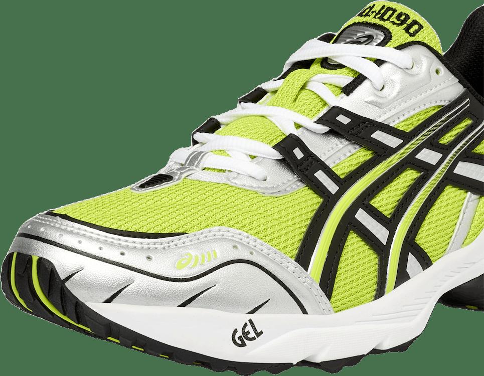 Gel-1090 Yellow