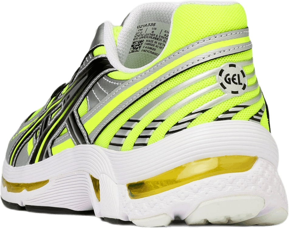 Gel-kyrios Yellow