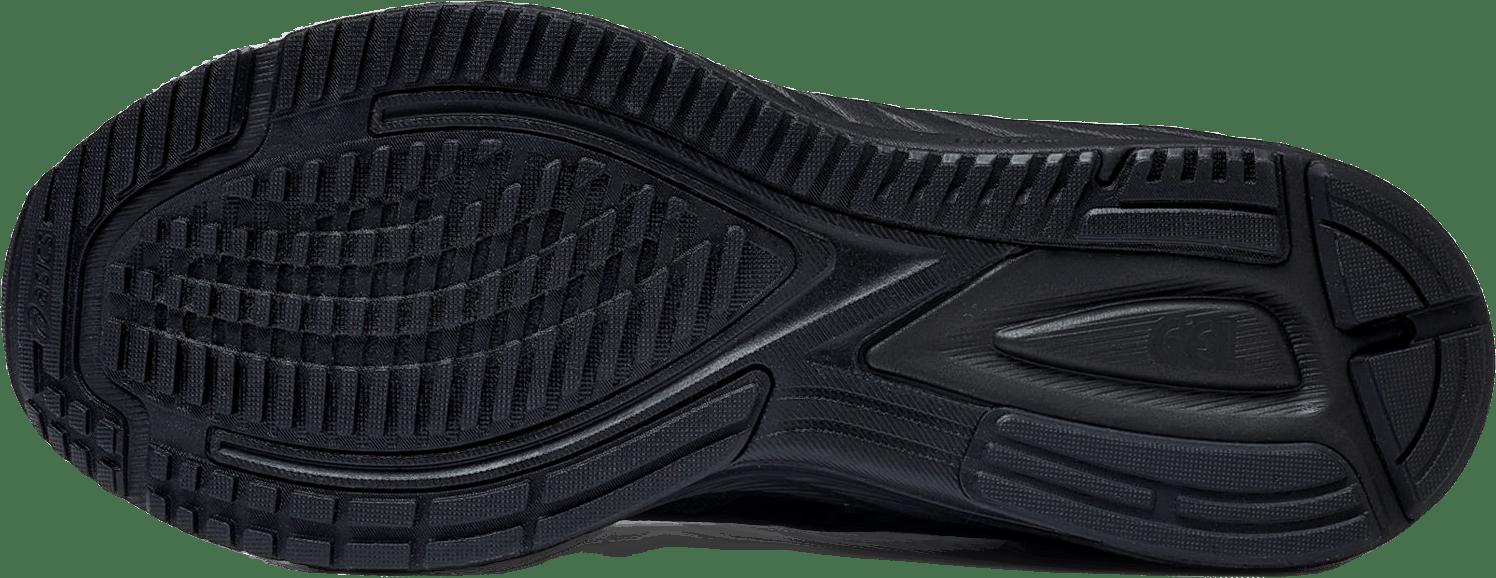 X Affix Gel-noosa Tri 12 Black