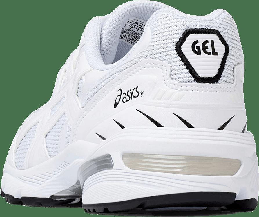 Gel-1090 W White