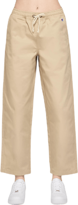 Sweatpants Khaki