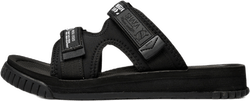 Nhsk . Chill Out / Pe-sandal Black