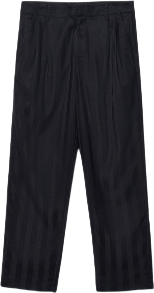 Jamid Pants Black