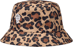 Palm Bucket Hat Multi